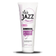 HAIR JAZZ Shampoo 250ml - 3 gange hurtigere hårvækst!